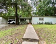 15 Nw 29Th Street, Gainesville image