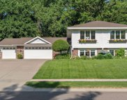 107 Chaparral Drive, Apple Valley image