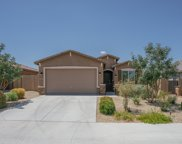 11042 S 175th Lane, Goodyear image