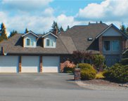 22200 238 Place SE, Maple Valley image
