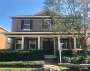 717 Legacy Park Drive, Casselberry image