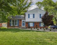 8415 Old Boundary Rd, Louisville image