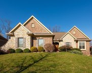 10423 Rachel Anne  Court, Blue Ash image