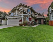 13762 Stoney Gate Pl, Rancho Bernardo/Sabre Springs/Carmel Mt Ranch image