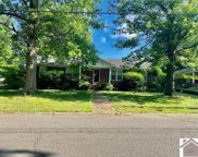 807 Weda Ave, Mayfield image