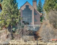340 Northwest Columbia, Bend, OR image