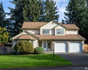 9007 172nd Ct E, Puyallup image