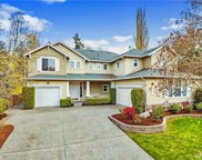 12433 68th Ave SE, Snohomish image