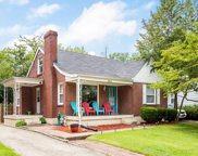 204 Cambridge Dr, Louisville image