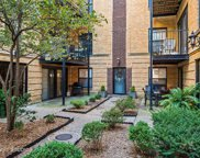 1069 West Foster Avenue Unit 4C, Chicago image