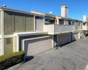 27121 CROSSGLADE Avenue Unit #5, Canyon Country image