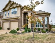 3846 Mustang Avenue, Sachse image