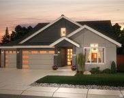 23129 65th St E (Lot 115), Buckley image