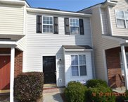 1723  Forest Side Lane, Charlotte image