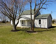 10588 St Rt 28, Blanchester image