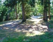 1404 Abbey Lane, Camano Island image