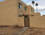 4648 E Wood Street, Phoenix image