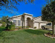 12053 Warwick Circle, Parrish image