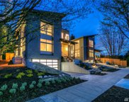 7519 39th Ave SW, Seattle image