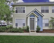 13700 RICHMOND PARK DR N Unit 708, Jacksonville image