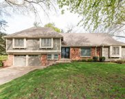 10230 Rosewood Drive, Overland Park image