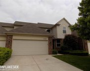 20729 KENMARE DR, Macomb Twp image