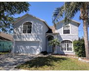 9610 Long Meadow Drive, Tampa image