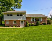 165 Valley Road, Lancaster image