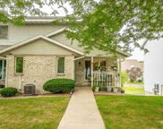 714 Mesta Ln Unit 4, Madison image
