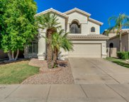 3821 S Waterfront Drive, Chandler image