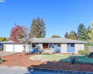 800 NE TERRITORIAL  RD, Canby image