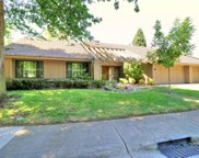 11470 Mother Lode Circle, Gold River image