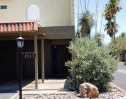 1543 E Prince, Tucson image