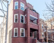 2315 West Rice Street Unit 2N, Chicago image