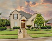 8217 Thornhill Drive, North Richland Hills image