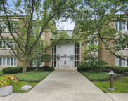2 Oak Brook Club Drive Unit C107, Oak Brook image