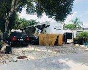 325 Calusa Street Unit 421, Key Largo image