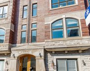 2842 North Halsted Street Unit 1N, Chicago image