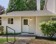 18910 Bothell Everett Hwy Unit G1, Bothell image