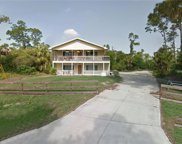 2369 Chesley Road, North Port image