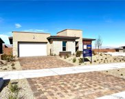 6843 REGENCY STONE Way, Las Vegas image