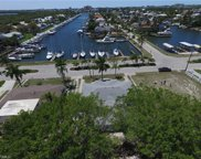 12100/102 Siesta DR, Fort Myers Beach image