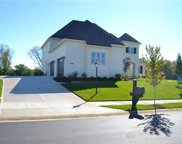 14405 Gainesway  Circle, Fishers image