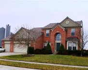 14295 Chariots Whisper Dr  Drive, Westfield image