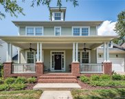 4844  Milford Way, Fort Mill image
