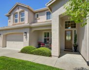 9251  Yearling Way, Roseville image