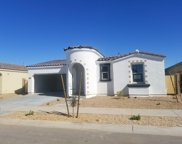 22566 E Via Las Brisas --, Queen Creek image
