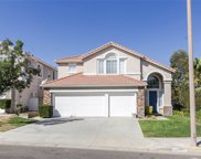 27829 Coldsprings Place, Valencia image