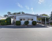 29  Lora Way, Roseville image