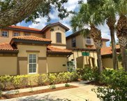 9310 Aviano DR Unit 101, Fort Myers image